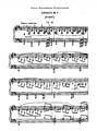 Kosenko Piano Sonata No. 3, Op. 15.png