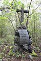 Kosewo - cmentarz prawosławny 02.jpg