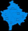 KosovoCities.png