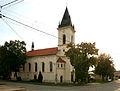 Kostel svatého Jana Nepomuckého, Podolí 2.jpg