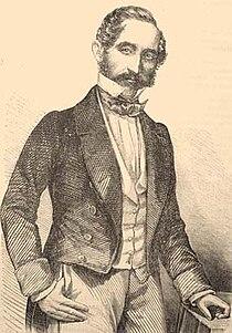 Kovács Sebestény Endre.jpg