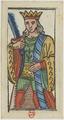 Król mieczy z wzoru rzymskiego.png