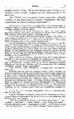Krafft-Ebing, Fuchs Psychopathia Sexualis 14 071.png