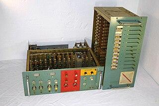 Vocoder electronic device