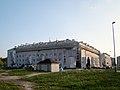 Kraków - budynek przy ul. Padniewskiego 4 (01) - DSC05298 v1.jpg
