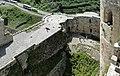 Krak des Chevaliers 25-Tower of Baibars.jpg