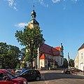 Krasiejów 005 - kościół św. Małgorzaty.jpg
