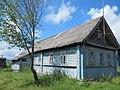 Krasilovo, Novgorodskaya oblast', Russia, 175442 - panoramio (1).jpg