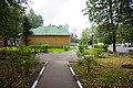 Krasnogorsk-2013 - panoramio (863).jpg