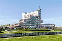 Krasnoselsky District Council.jpg