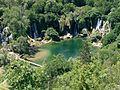 Kravica Waterfalls.jpg