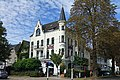 Krefeld Baudenkmal 0493 Uerdinger Straße 336.jpg