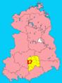 Kreis Leipzig-Land im DDR-Bezirk-Leipzig.PNG