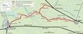 Kreisbahn Rathenow-Nauen.png