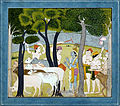 Krsna and the Cowherds.jpg