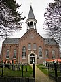 Kruiskerk in Midsland op Terschelling -01.jpg