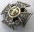 Krzyż Harcerski Harcerz Orli