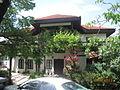 Kuća Dragutina Vlajinca 2.jpg