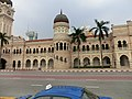 Kuala Lumpur City Centre, Kuala Lumpur, Federal Territory of Kuala Lumpur, Malaysia - panoramio (14).jpg