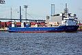 Kugelbake (ship) 03.jpg