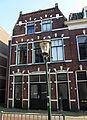 Kuipertraat 17 & 19 in Gouda.jpg