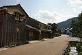 Kumagawa-juku06n4592.jpg