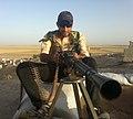 Kurdish YPG Fighter (11497031603).jpg