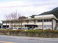 Kurosaka police station.jpg