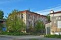 Kushva Pervomayskaya48 006 2105.jpg