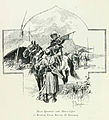 Kutepov's hunting V.1 - page 120 detail.jpg
