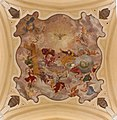 Kutna Hora Cathedral of Our Lady dome decoration.jpg