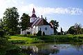 Kuusalu kirik02.JPG