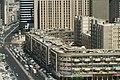 Kuwait road.jpg