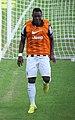 Kwadwo Asamoah 20140816 (cropped) (1).jpg