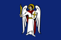 Kyiv flag.png