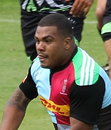 Kyle Sinckler 2014 (cropped).jpg