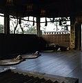 Kyoto Meditation Room.jpg