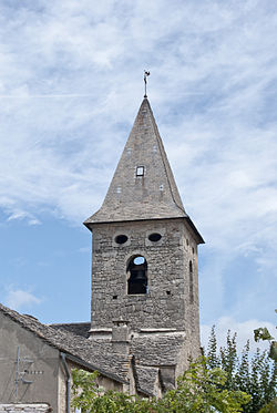L'église de Saint-André-de-Vézines.jpg