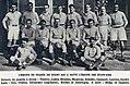L'équipe de France de rugby le 10 octobre 1920.jpg
