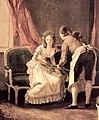 Léonard Defrance L'apothicaire 2e version.jpg