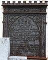 Lölling - Pfarrkirche - Epitaph.jpg