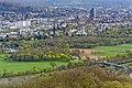 Lörrach Grüttpark - panoramio.jpg