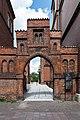 Lübeck, Große Burgstraße -- 2017 -- 0392.jpg