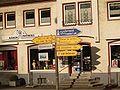 Lüdenscheid Brügge 06 ies.jpg