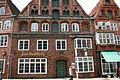 Lüneburg - Am Berge - Zum Heidekrug 01 ies.jpg