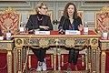 """L'ambasciatore del Regno Unito all'Università di Pavia per """"UKin…Tour"""" - 49521033127.jpg"""
