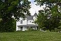 L.W. Ross House.jpg