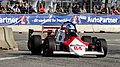 L16.33.20 - Historisk Formel - 84 - Reynard SF86, 1986 - Ulrik Steen Hansen - heat 1 - DSC 0136 Optimizer (37368231142).jpg
