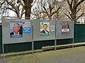 L3226 - Lagny-sur-Marne - Panneau électoral 2020.jpg