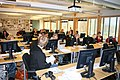 LA2 workshop 5 Wikipedia Academy 2008.jpg